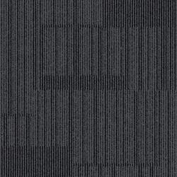 Fotosfera Structured 301231 Nadia | Quadrotte / Tessili modulari | Interface