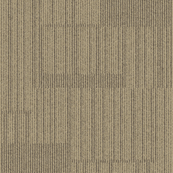 Fotosfera Structured 301234 Navsari | Carpet tiles | Interface