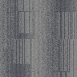 Fotosfera Structured 301230 Surat | Carpet tiles | Interface