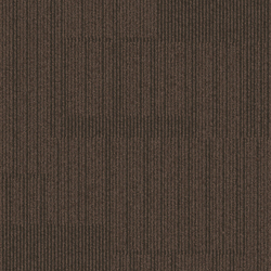 Fotosfera Structured 301237 Valsad | Carpet tiles | Interface