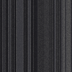 Fotosfera Micro 301223 Nadia | Carpet tiles | Interface
