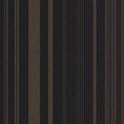 Fotosfera Micro 301228 Rajkot | Carpet tiles | Interface