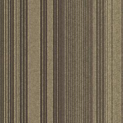 Fotosfera Micro 301226 Memsani | Teppichfliesen | Interface