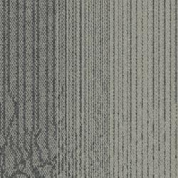 Histonium 346500 Cupello | Carpet tiles | Interface