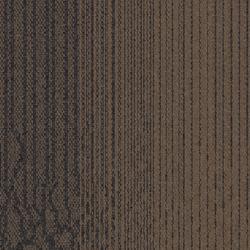 Histonium 346501 Valloni | Teppichfliesen | Interface