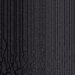 Histonium 346502 Ranco   Quadrotte / Tessili modulari   Interface