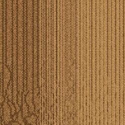 Histonium 346503 Cipressi   Carpet tiles   Interface