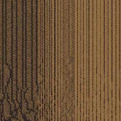 Histonium 346504 Pallano   Carpet tiles   Interface