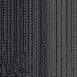 Histonium 346505 Gissi | Carpet tiles | Interface
