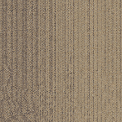 Histonium 346506 Morelle | Carpet tiles | Interface