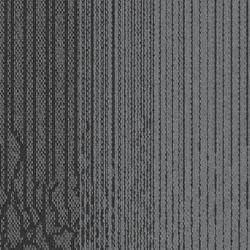 Histonium 346507 Pozzi | Carpet tiles | Interface