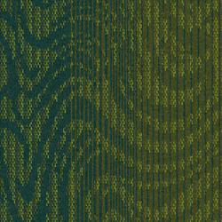 Hydropolis 346560 Paipo | Carpet tiles | Interface