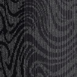Hydropolis 346561 Olo | Carpet tiles | Interface
