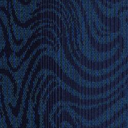 Hydropolis 346562 Balsa | Carpet tiles | Interface