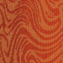 Hydropolis 346563 Alaia | Carpet tiles | Interface