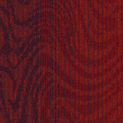 Hydropolis 346564 Vanora | Carpet tiles | Interface