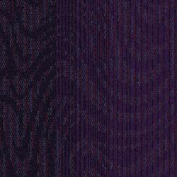 Hydropolis 346565 Ondine | Carpet tiles | Interface