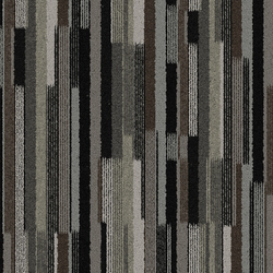 Londinium 346460 Islington | Carpet tiles | Interface