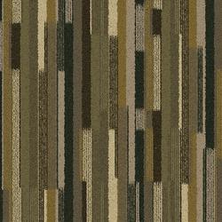 Londinium 346461 Greenwich | Carpet tiles | Interface