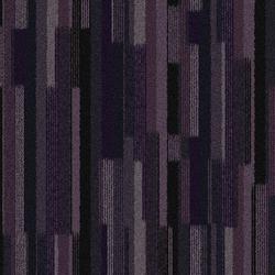 Londinium 346462 Camden | Carpet tiles | Interface