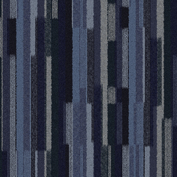 Londinium 346463 Hackney | Carpet tiles | Interface