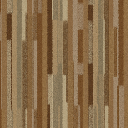 Londinium 346464 Wandsworth | Carpet tiles | Interface