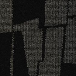 Lutetia 346482 Tours | Carpet tiles | Interface