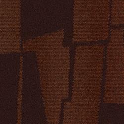 Lutetia 346485 Toulon | Carpet tiles | Interface