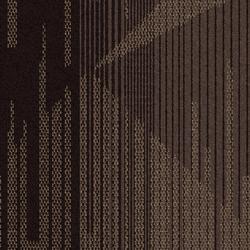 Madritum 346440 Coslada | Carpet tiles | Interface