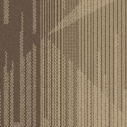 Madritum 346441 Parla | Carpet tiles | Interface