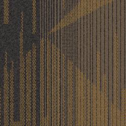 Madritum 346443 Llanos | Carpet tiles | Interface