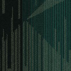 Madritum 346445 Vallecas | Carpet tiles | Interface