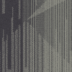 Madritum 346446 Barajas | Carpet tiles | Interface