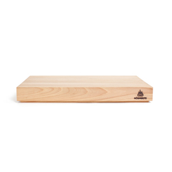 BBQ cutting board | Accessoires barbecue | Röshults