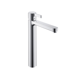 Hansgrohe Metris S Single Lever Basin Mixer DN15 for wash bowls | Wash-basin taps | Hansgrohe