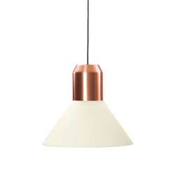 Bell Light | General lighting | ClassiCon