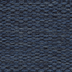Arkad | Beautiful Dark Blue 9238 | Tappeti / Tappeti d'autore | Kasthall
