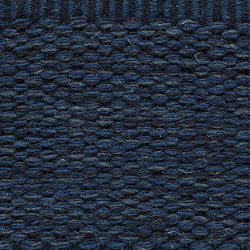Arkad Beautiful Dark Blue 9238 | Formatteppiche / Designerteppiche | Kasthall