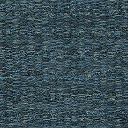 Häggå Uni | Dusty Turquoise 9235 | Formatteppiche | Kasthall
