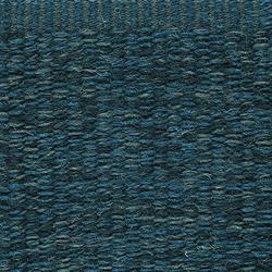 Häggå Dusty Turquoise 9235 | Rugs / Designer rugs | Kasthall