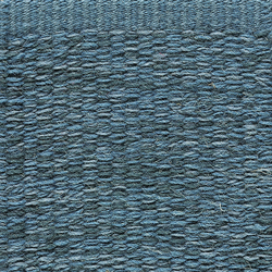 Häggå Glacier Blue 9234 | Rugs / Designer rugs | Kasthall