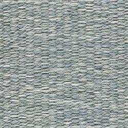 Häggå Uni | Polarized Blue 9239 | Formatteppiche | Kasthall