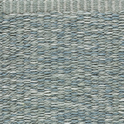 Häggå Polarized Blue 9239 | Rugs / Designer rugs | Kasthall