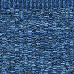 Häggå Summer Sky 9240 | Rugs / Designer rugs | Kasthall