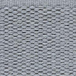 Arkad Pastel Blue 2011 | Rugs / Designer rugs | Kasthall