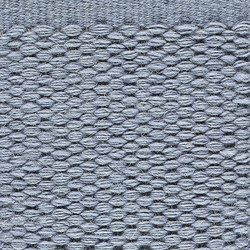 Arkad Ice Blue 2009 | Rugs / Designer rugs | Kasthall