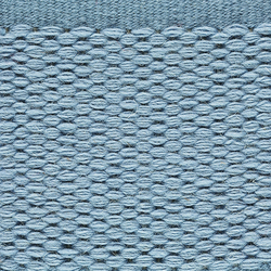 Arkad Light blue 2008 | Rugs / Designer rugs | Kasthall