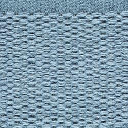 Arkad Light blue 2008 | Formatteppiche / Designerteppiche | Kasthall