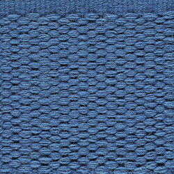Arkad Blue Purple 2015 | Rugs / Designer rugs | Kasthall