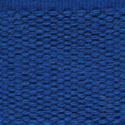 Arkad Bright Blue 2003 | Rugs / Designer rugs | Kasthall